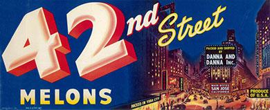 42street-label